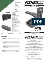 MTW82-08.14.14-Printer.pdf
