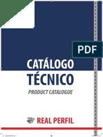 catalogo_real_perfil.pdf