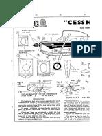 Cessna Plan