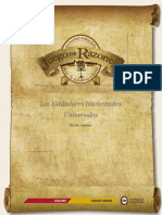 TDM122_S2_Estandares intelectuales.doc
