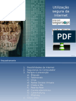Apresentacao_InternetSegura