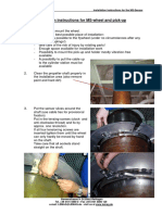 Installation instructions for MS 06.2005.pdf