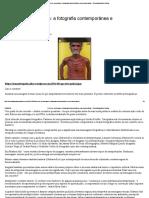 SIMONETTA - Como Ler Uma Imagem_ a Fotografia Contemporânea e Suas Problemáticas – Tramafotografica's Weblog