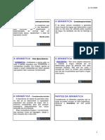 # CURSO PRÁTICO DE GRAMÁTICA [APOSTILA COMPLETA] - EM PDF - Marcelo Bernardo.pdf