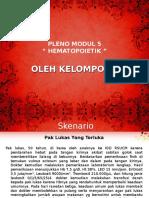 Pleno Mod 5.ppt