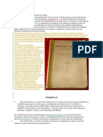 Derecho político.docx