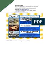 Lição 10 - Luiz Henrique