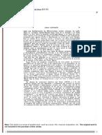 Review on JSTOR Por Menendez Hoja 3