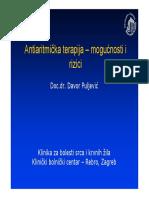 ANTIARITMICI.pdf