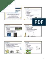 aula1_plano_ter.pdf