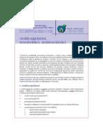 Antikoagulansi.pdf