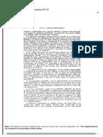 Review on JSTOR Del Trabajo de Worsley Por Menendez Pagina 2