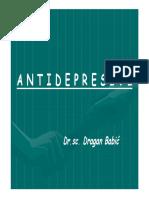Antidepresivi - predavanje.pdf