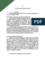 33 LA FALACIA DE EQUIVOCACIÓN.docx