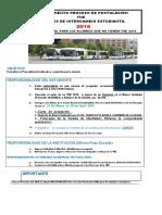 2016-03-04 Proceso Postulacion Alu. de Intercambio..