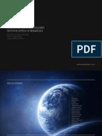 Manual de Identidad y Aplicaciones