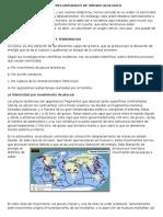 DESASTRES NATURALES DE ORIGEN GEOLOGICO.docx