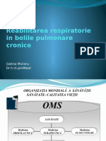 Reabilitarea respiratorie 12
