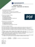 doc_matematica__1064184501