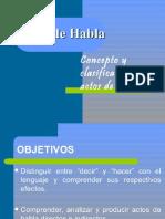 Actos del Habla (4).pptx
