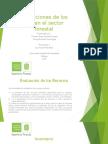 APLICACION DE SIG EN INGENIERIA FORESTAL.pptx