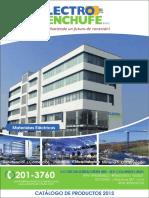 CATALOGO ELECTROENCHUFES.pdf