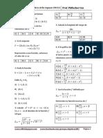 1er-repaso-SanMarcos-2015.pdf