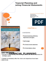 Financial Planning Presentation 20160301 18072237