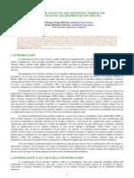 Dialnet-LaComunicacionEnLosDestinosTuristicos-2482215