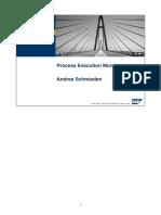 02 Process Execution Monitoring