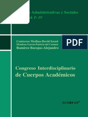 prevalencia de diabetes en mexico pdf fonatur