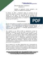 Resolucion 4113 de 2012 piscina.pdf