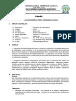 SILABOS-2016-1-IA3041