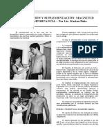 Capitulo_10.pdf