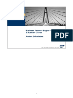 01 Business Process Engine Overview.pdf