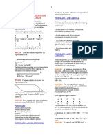 geometria-i1