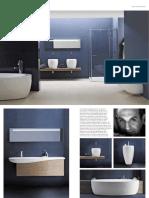 laufen-one.pdf