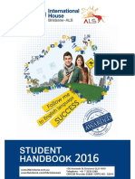 Student-Handbook-2016.pdf