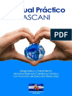 Manual Ascani