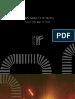 BrochuraInstitucional