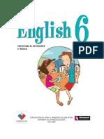 book6 inglish.pdf