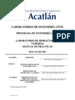 FESA ITLHT P01 H Tuberias.pdf