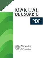 Manual de Usuario - Procedimientos Para La Alimentación de Los SWD (1)