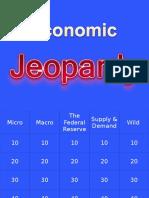 economic jeopardy hannum