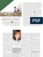 silicon valley-1-2
