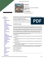 Apache Spark RDD API Examples