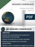 Ferias y Misiones Comerciales s19