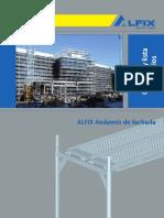 ALFIX Fassade 092013 Spanish
