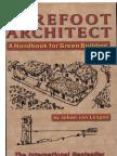 Barefoot Architectur