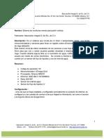 EspecificacionesMonitoreoRemoto.pdf